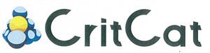 Critcat
