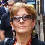 Antonella Ghislenti