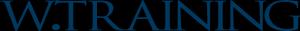 Logo-W.Training