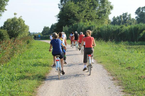 escursioni-bicicletta-albarella