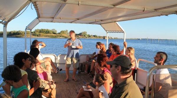 partial-pgms-boat-trip
